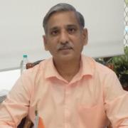 Vinit Kumar Jayaswal