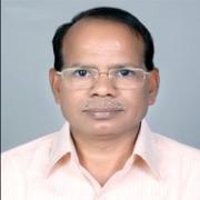 Shri K. K. Verma