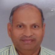 Shri M.L. Verma