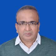 Shri Lalit Kumar Tibrewal