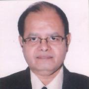Shri Jitendra Mal Mehta