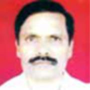 Shri Satya Ranjan Sethi