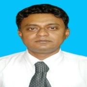 Shri Saibal Kumar Nandi