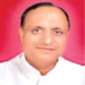 Shri Pradeep Mittal
