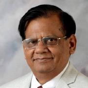 Shri. Vishwesh Chaube