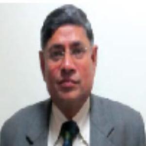 Shri Dinesh Kumar