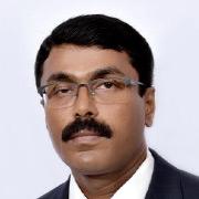 Shri M. Nagaraj