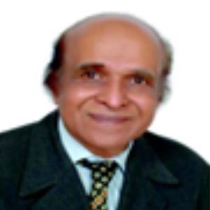 Shri A.K. Jain
