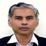 Shri Anurag Jain, IAS