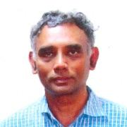 Dr. N. Gopalakrishnan