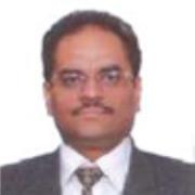 Shri Parimal Rai