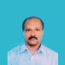 Shri Chinmay Debnath