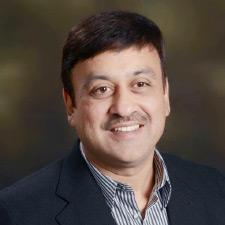 Shri Hitendra Mehta