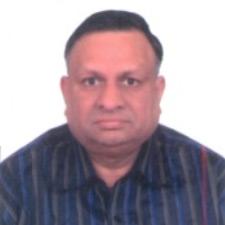 Shri Hitesh Paul Gupta