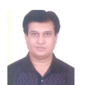 Rajeev Singla