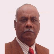 Shri S.K. Agrawal