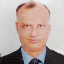 Shri Sanjeev Kumar Lohia
