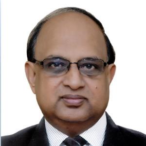 Shri Rajesh Goel
