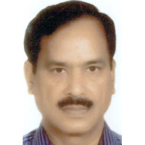 Shri Ram Avtar