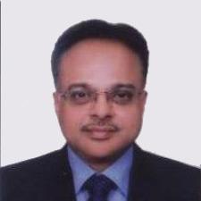 Shri V.R. Bansal
