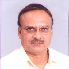 Vijay Singh Verma