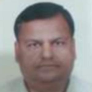 Vinod Goel