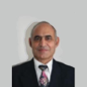 Dr. P.S. Rana