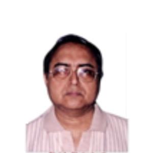 Late Shri A. Chkaraborti