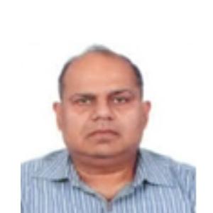 Shri Abhai Sinha