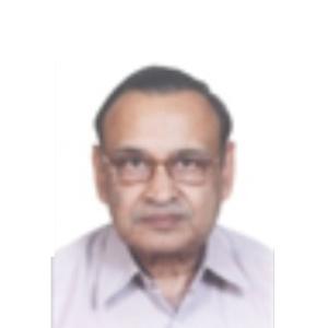 Shri Deepak Narayan