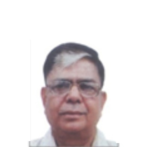 Shri K.B. Rajoria