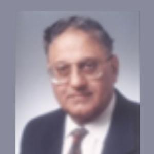 Shri K.K. Madan