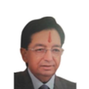 Shri R.K. Bhandari