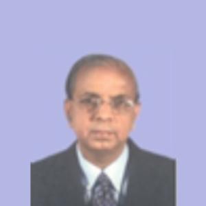 Shri V.K. Mathur