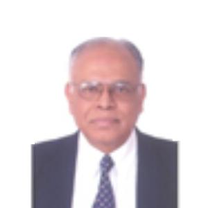 Shri V. Suresh