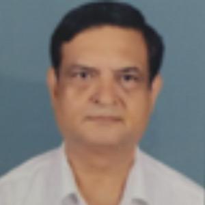 Avadhesh Kumar