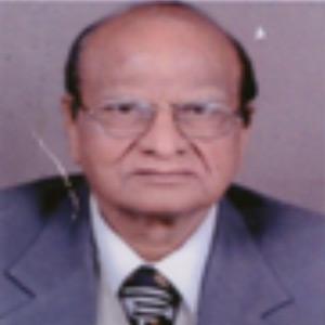 Shri B.N. Moolchandani