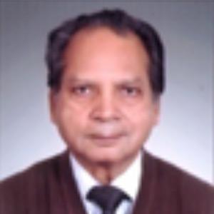 Devendra Kumar Santoshi