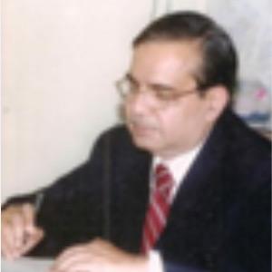 JC Singhal