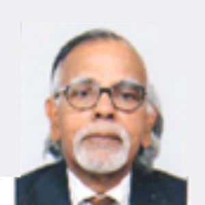 Shri J.S. Yadav