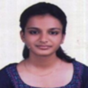 Ms. Kanika Bansal Goyal