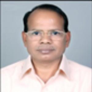 Shri Krishna Kumar Verma