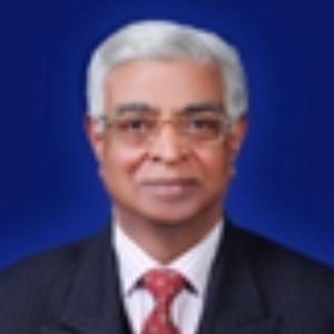Shri M.H. Sabhnani