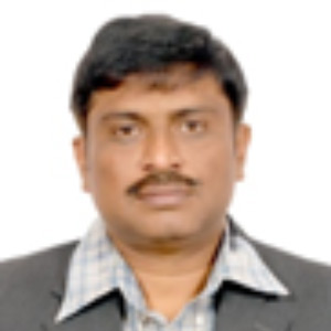 Shri Mendu Chakrapani