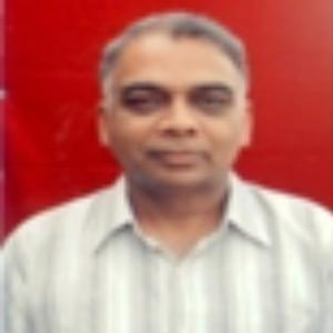 Dr. Nirmal Kumar Bhatnaga