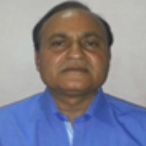 Shri P.C. Sharma