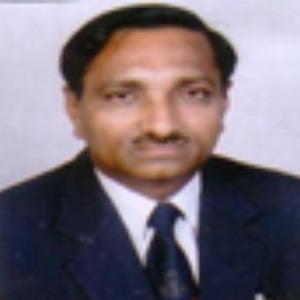 Shri Raj Kumar Aggarwal