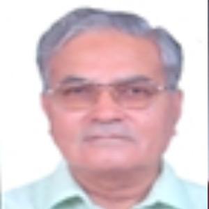 SC Karanwal