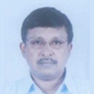 Shyamal Kr Biswas