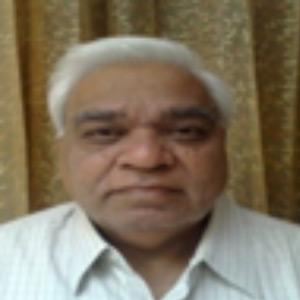 Shri V.K. Amar